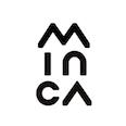 Minca Coworking